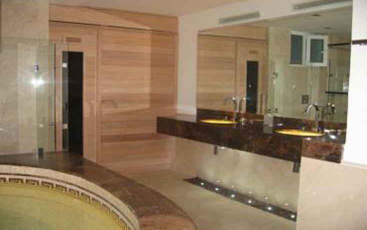 Foto de casa en venta en, los encinos, san andrés cholula, puebla, 1302575 no 10