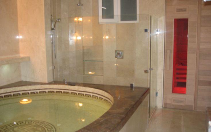 Foto de casa en venta en, los encinos, san andrés cholula, puebla, 1302575 no 11