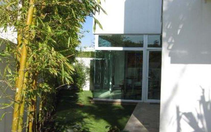 Foto de casa en venta en, los encinos, san andrés cholula, puebla, 1302575 no 12