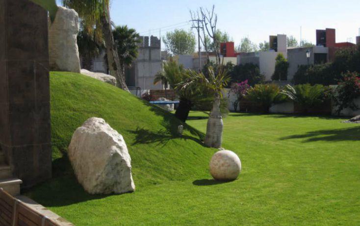 Foto de casa en venta en, los encinos, san andrés cholula, puebla, 1302575 no 13