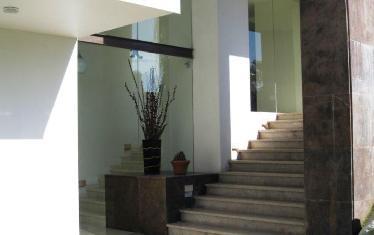 Foto de casa en venta en, los encinos, san andrés cholula, puebla, 1302575 no 14