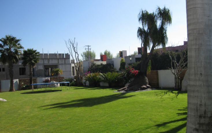 Foto de casa en venta en, los encinos, san andrés cholula, puebla, 1302575 no 15