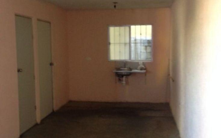 Foto de casa en venta en, los encinos, tlajomulco de zúñiga, jalisco, 1317409 no 02