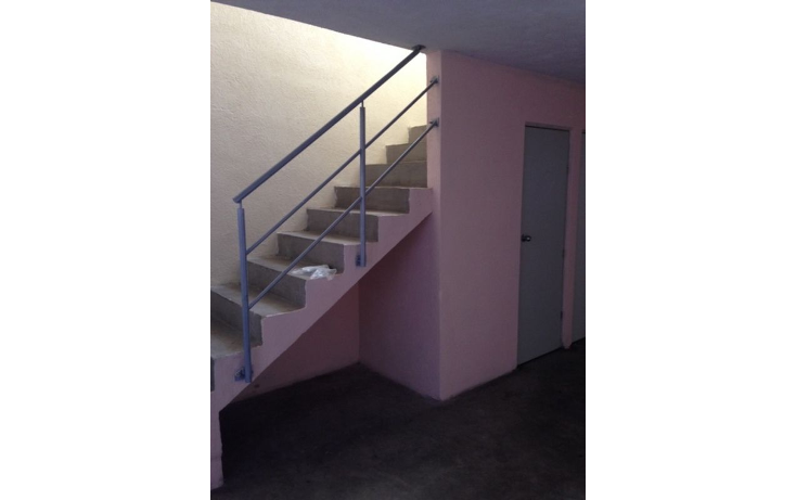 Foto de casa en venta en  , los encinos, tlajomulco de z??iga, jalisco, 1317409 No. 03