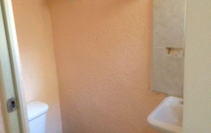 Foto de casa en venta en, los encinos, tlajomulco de zúñiga, jalisco, 1317409 no 05