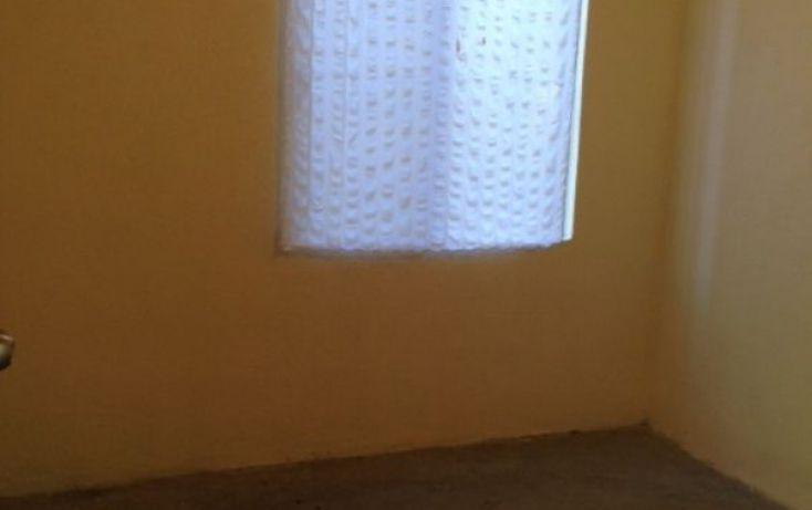 Foto de casa en venta en, los encinos, tlajomulco de zúñiga, jalisco, 1317409 no 06