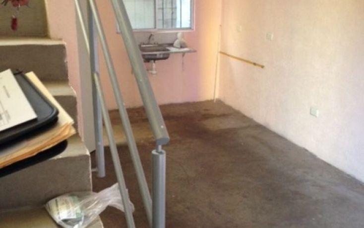 Foto de casa en venta en, los encinos, tlajomulco de zúñiga, jalisco, 1317409 no 08