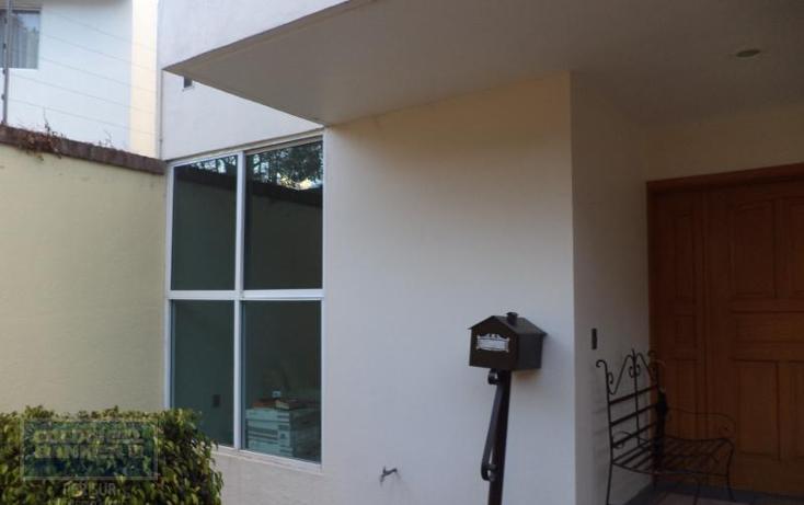 Foto de casa en venta en  , los encinos, tlalpan, distrito federal, 1850770 No. 02