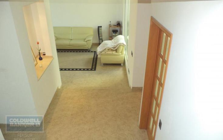 Foto de casa en venta en  , los encinos, tlalpan, distrito federal, 1850770 No. 03