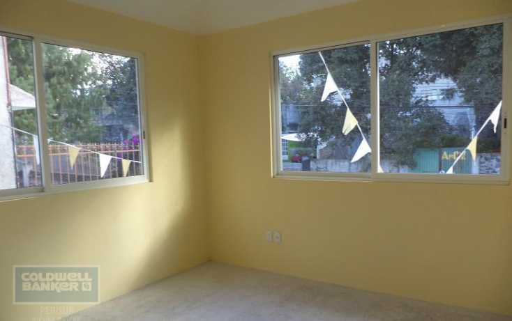 Foto de casa en venta en  , los encinos, tlalpan, distrito federal, 1850770 No. 07