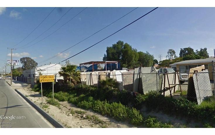 Foto de terreno comercial en renta en  , los españoles, tijuana, baja california, 1213641 No. 02