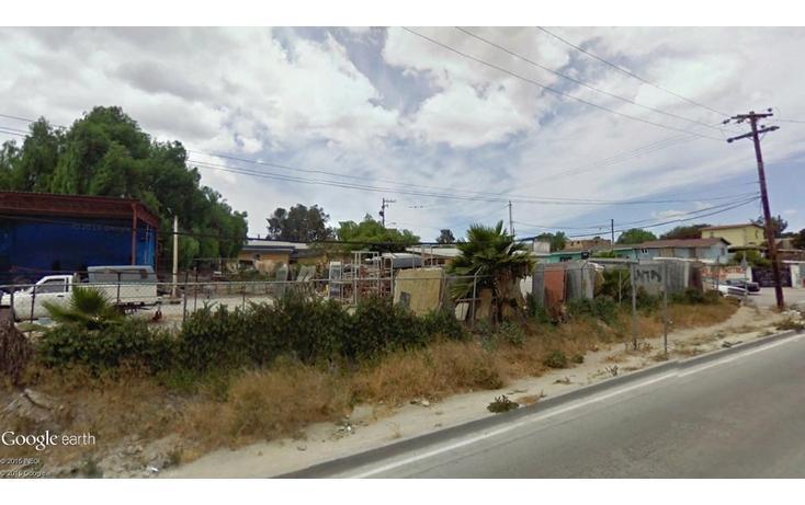 Foto de terreno comercial en renta en  , los españoles, tijuana, baja california, 1213641 No. 03