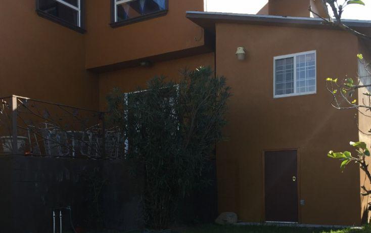 Foto de casa en venta en  , los espa?oles, tijuana, baja california, 1749008 No. 04