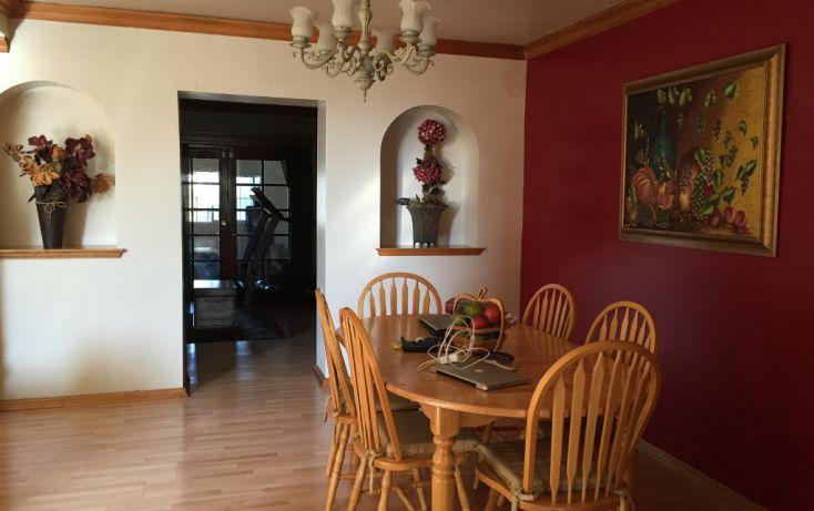 Foto de casa en venta en  , los espa?oles, tijuana, baja california, 1749008 No. 07