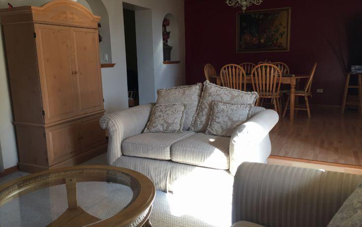 Foto de casa en venta en  , los espa?oles, tijuana, baja california, 1749008 No. 09