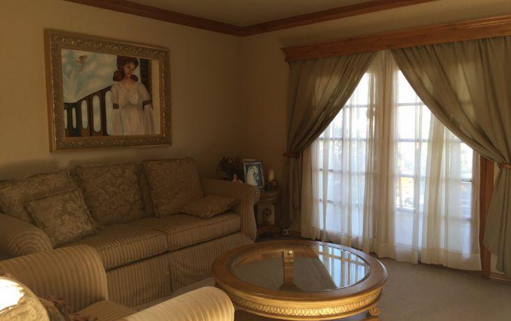 Foto de casa en venta en  , los espa?oles, tijuana, baja california, 1749008 No. 10