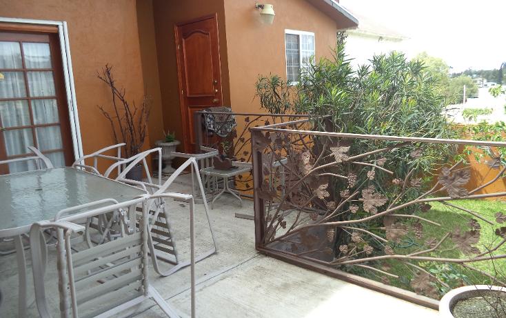 Foto de casa en venta en  , los espa?oles, tijuana, baja california, 1749008 No. 14