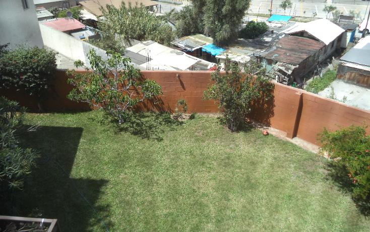 Foto de casa en venta en  , los espa?oles, tijuana, baja california, 1749008 No. 18