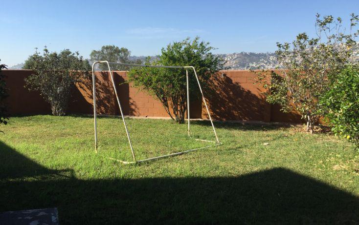 Foto de casa en venta en  , los espa?oles, tijuana, baja california, 1749008 No. 21