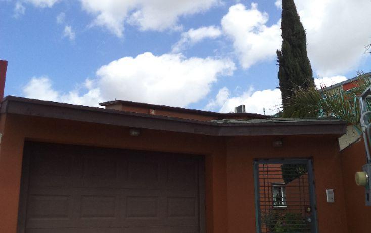 Foto de casa en venta en, los españoles, tijuana, baja california norte, 1749008 no 01