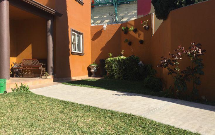Foto de casa en venta en, los españoles, tijuana, baja california norte, 1749008 no 03