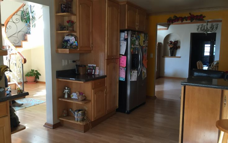 Foto de casa en venta en, los españoles, tijuana, baja california norte, 1749008 no 06