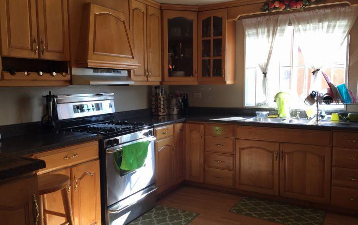 Foto de casa en venta en, los españoles, tijuana, baja california norte, 1749008 no 08