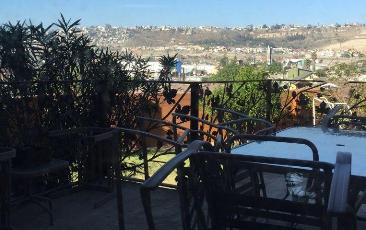 Foto de casa en venta en, los españoles, tijuana, baja california norte, 1749008 no 13
