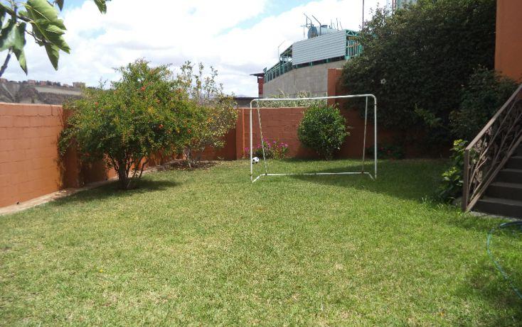 Foto de casa en venta en, los españoles, tijuana, baja california norte, 1749008 no 15