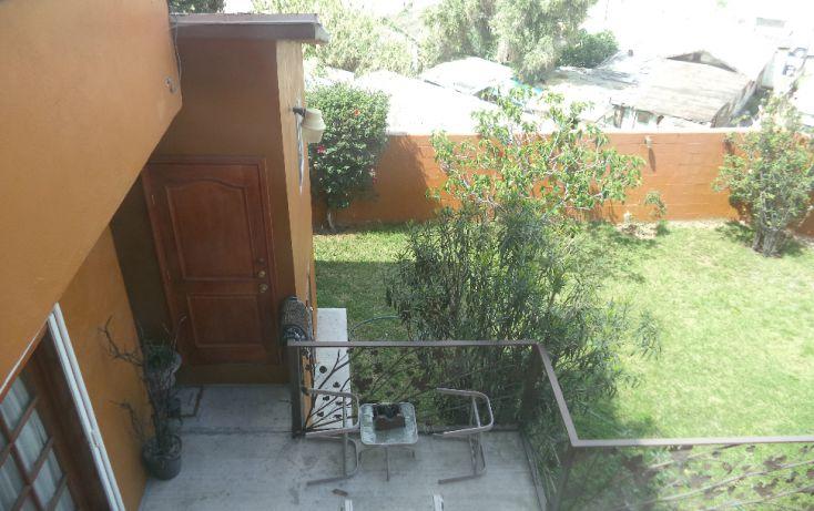 Foto de casa en venta en, los españoles, tijuana, baja california norte, 1749008 no 17