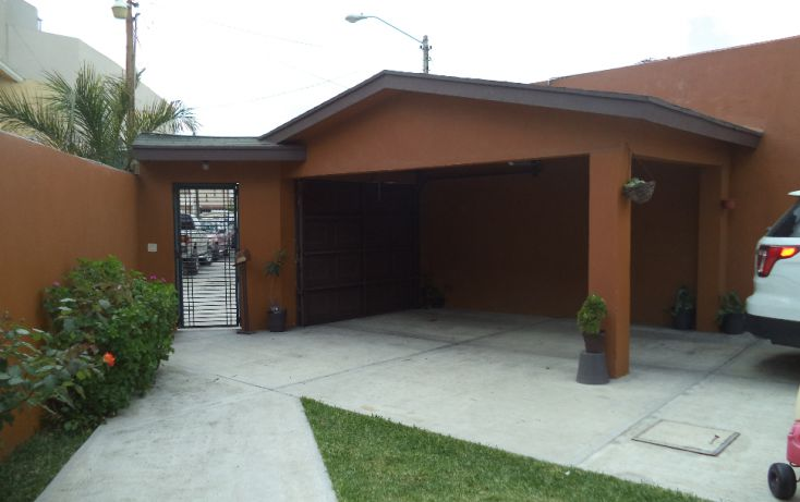 Foto de casa en venta en, los españoles, tijuana, baja california norte, 1749008 no 19