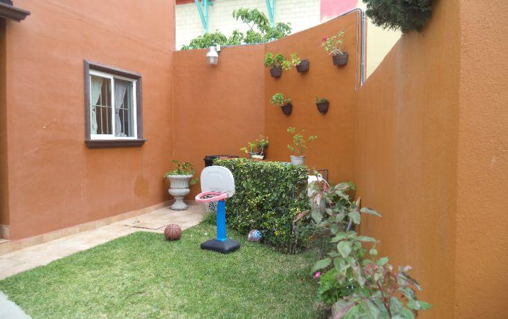 Foto de casa en venta en, los españoles, tijuana, baja california norte, 1749008 no 20