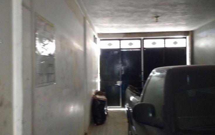 Foto de casa en venta en, los espárragos, silao, guanajuato, 1573496 no 02
