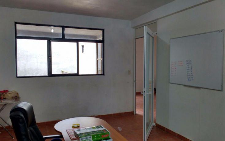 Foto de casa en venta en, los espárragos, silao, guanajuato, 1573496 no 03