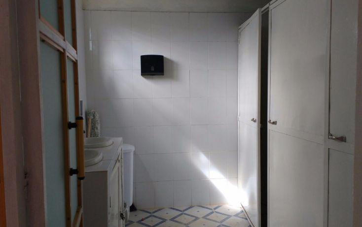 Foto de casa en venta en, los espárragos, silao, guanajuato, 1573496 no 04