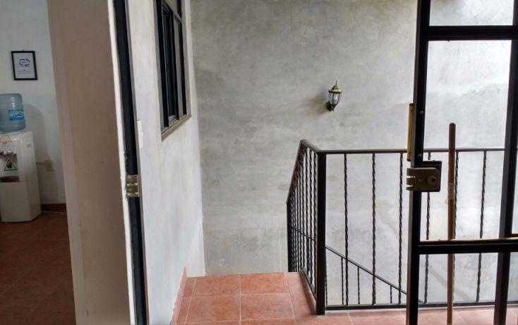 Foto de casa en venta en, los espárragos, silao, guanajuato, 1573496 no 06