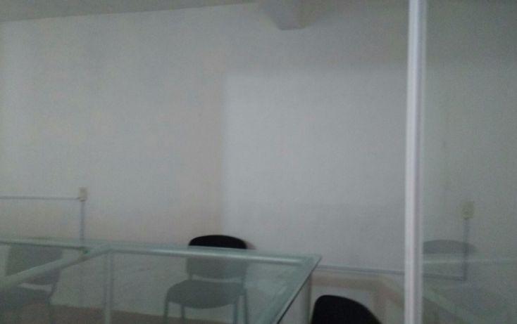 Foto de casa en venta en, los espárragos, silao, guanajuato, 1573496 no 07