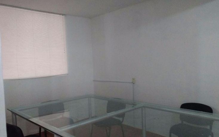 Foto de casa en venta en, los espárragos, silao, guanajuato, 1573496 no 08