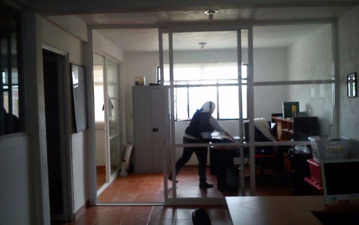 Foto de casa en venta en, los espárragos, silao, guanajuato, 1573496 no 09