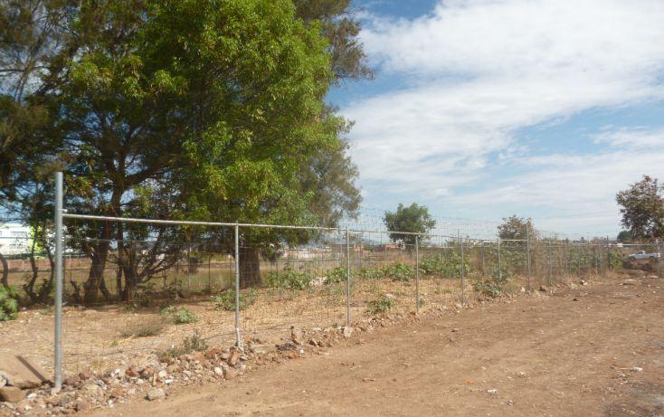 Foto de terreno habitacional en venta en, los espinos, zamora, michoacán de ocampo, 1823322 no 04