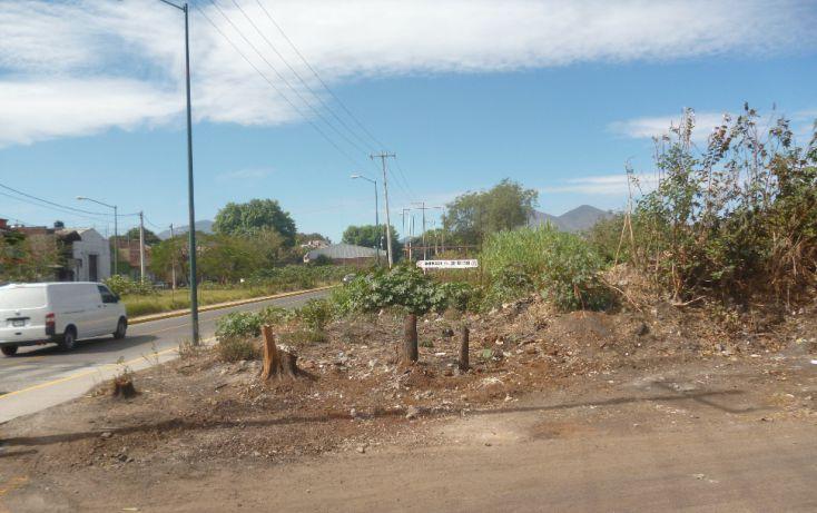 Foto de terreno habitacional en venta en, los espinos, zamora, michoacán de ocampo, 1823322 no 07