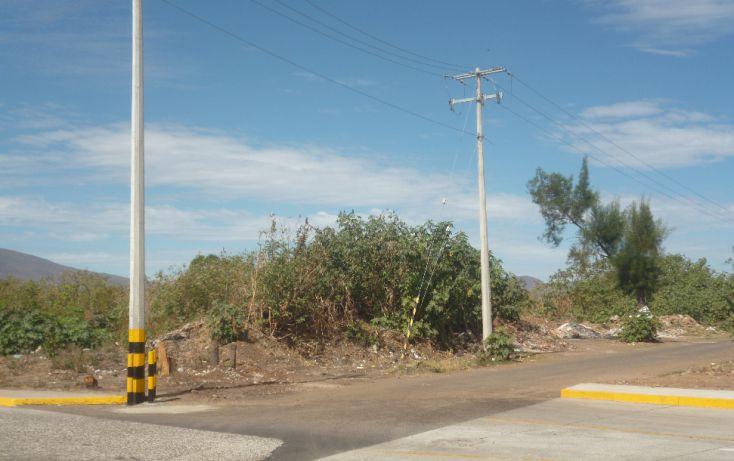 Foto de terreno habitacional en venta en, los espinos, zamora, michoacán de ocampo, 1823322 no 15