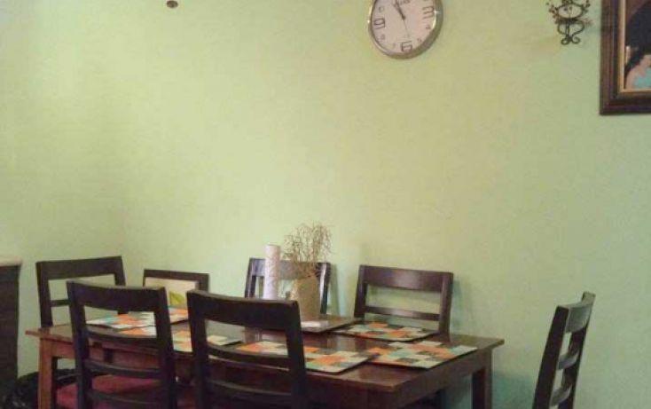 Foto de casa en venta en, los faisanes, guadalupe, nuevo león, 1722806 no 03
