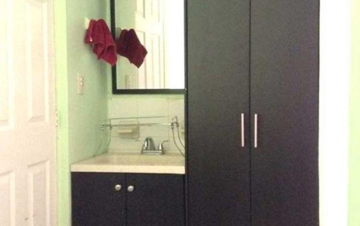 Foto de casa en venta en, los faisanes, guadalupe, nuevo león, 1722806 no 06