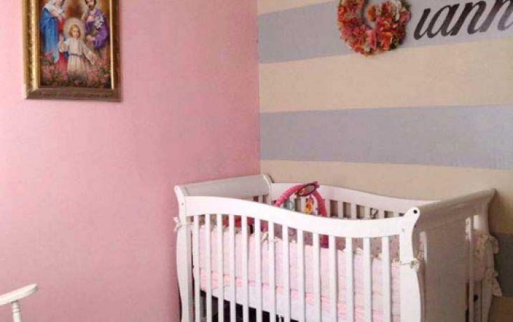 Foto de casa en venta en, los faisanes, guadalupe, nuevo león, 1722806 no 08