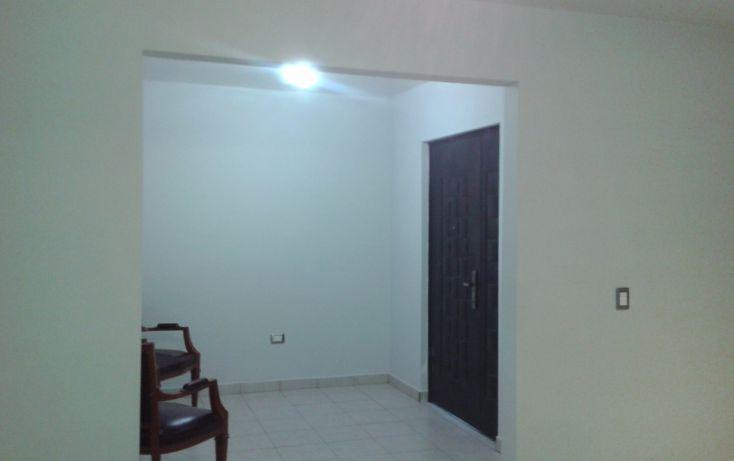 Foto de casa en venta en, los faisanes, guadalupe, nuevo león, 2038314 no 02