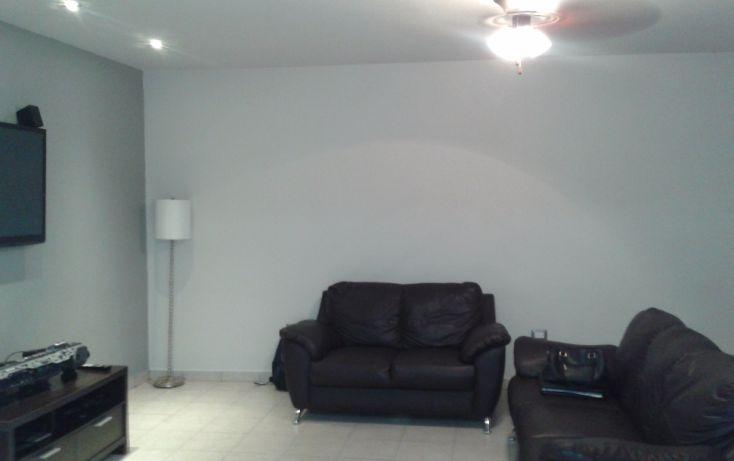 Foto de casa en venta en, los faisanes, guadalupe, nuevo león, 2038314 no 03