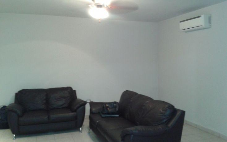Foto de casa en venta en, los faisanes, guadalupe, nuevo león, 2038314 no 04