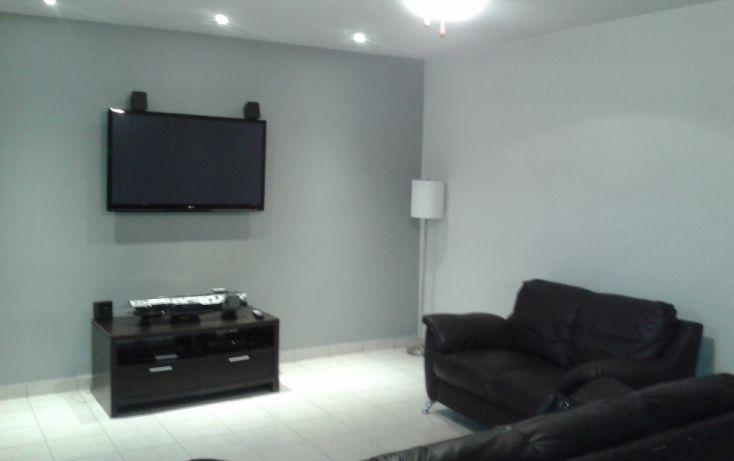 Foto de casa en venta en, los faisanes, guadalupe, nuevo león, 2038314 no 05
