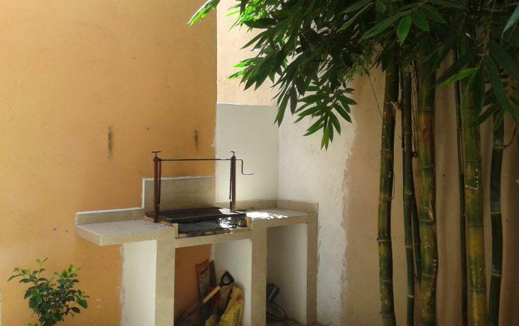 Foto de casa en venta en, los faisanes, guadalupe, nuevo león, 2038314 no 06